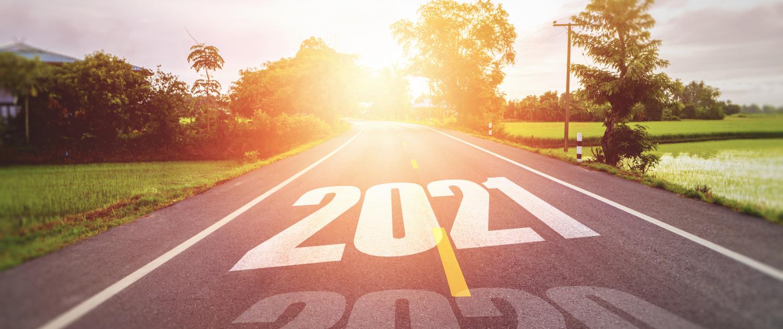 Kaupan tutkimuspäivä 2021